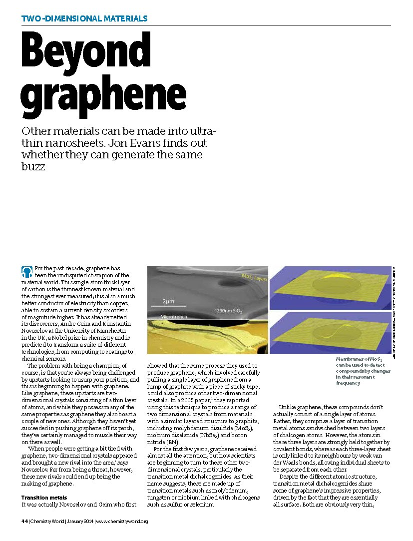 https://sites.google.com/a/case.edu/casenano/gallery/ChemistryWorld%40RSC2014-Beyond%20graphene.jpg?attredirects=0
