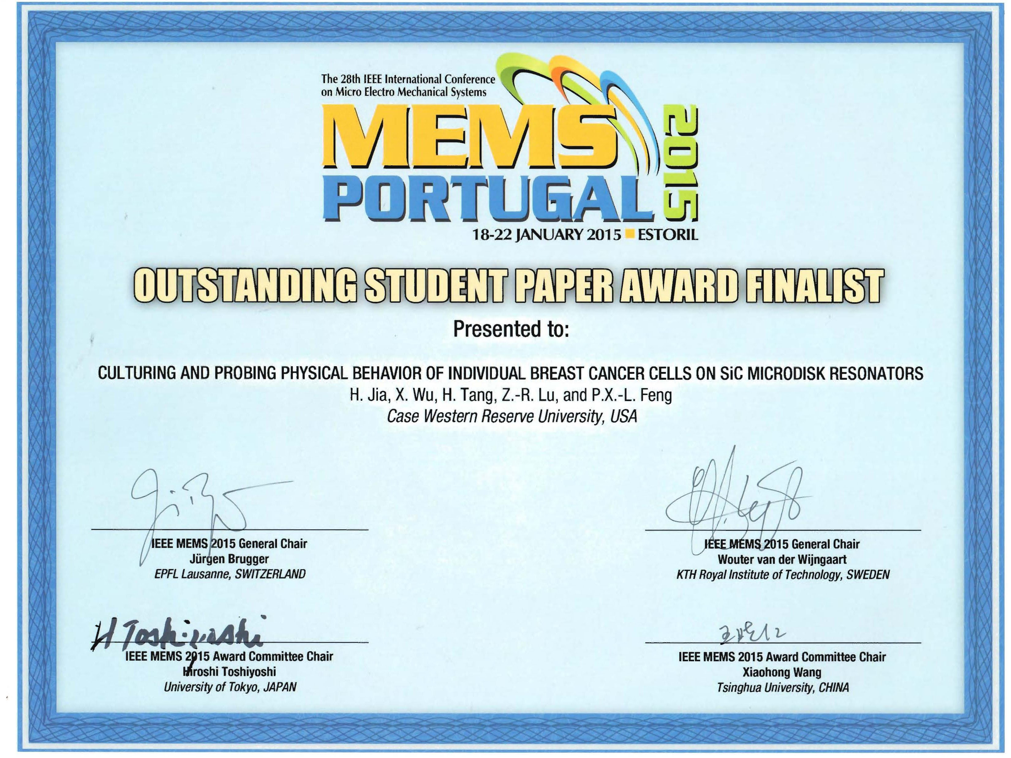 https://sites.google.com/a/case.edu/casenano/gallery/MEMS2015-OutstandingPaperAwardFinalist-Justin.jpg
